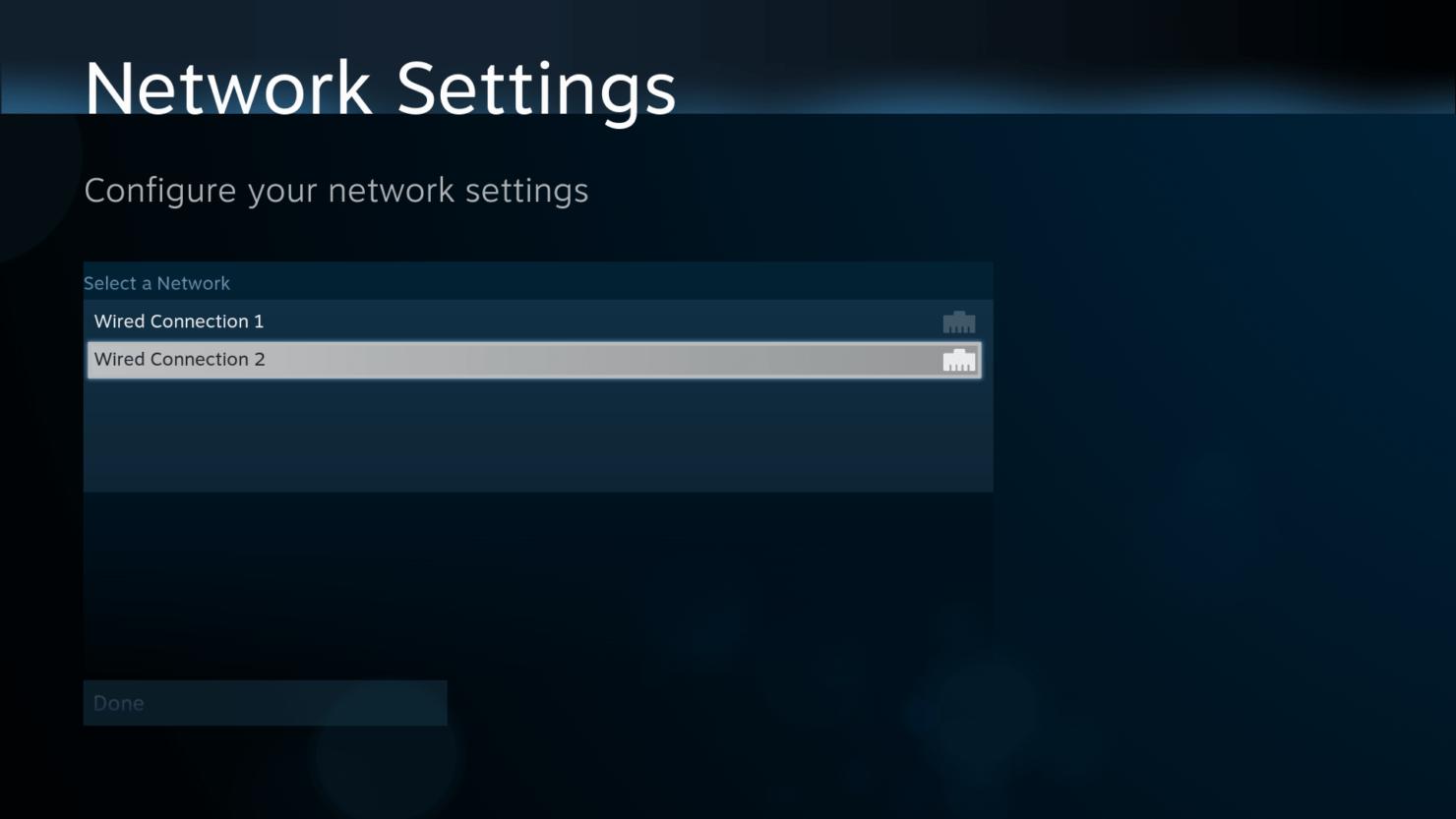wizard_network