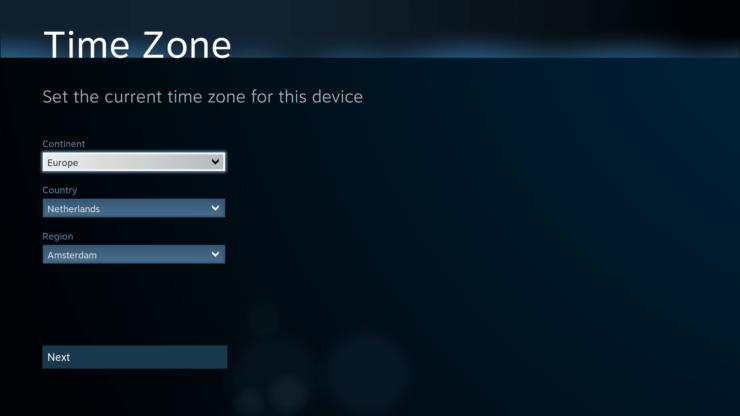 wizard_timezone
