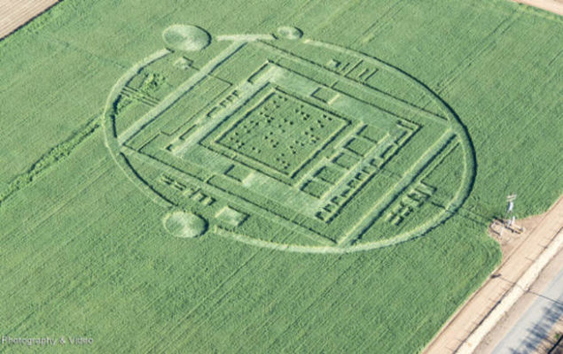 123013-crop-circle-thumbnail