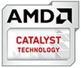 amd-catlayst-logo
