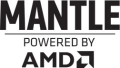 amd-mantle-logo-2