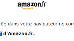 amazon-france-pulls-pre-order-list-due-to-take-two-interactive-legal