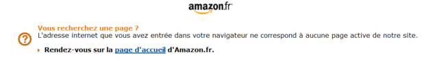 Amazon France Pulls Pre Order List Due to Take Two Interactive Legal