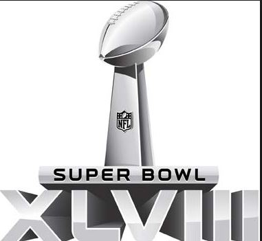 watch super bowl xlviii online for free