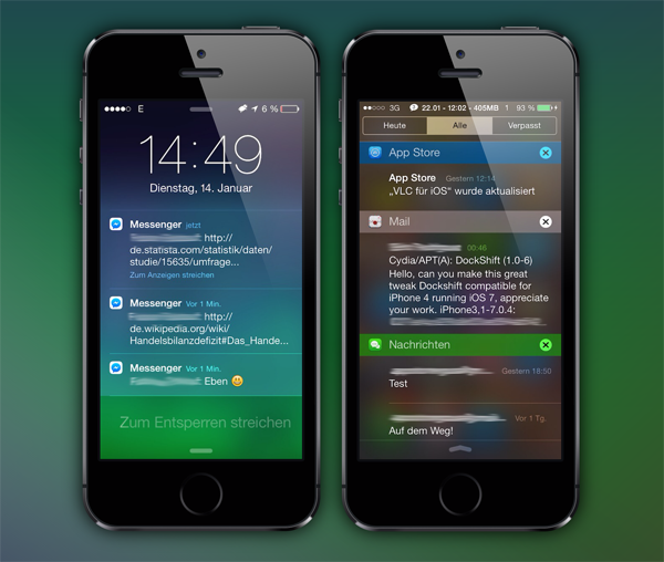 how to get vshare on cydia ios 7