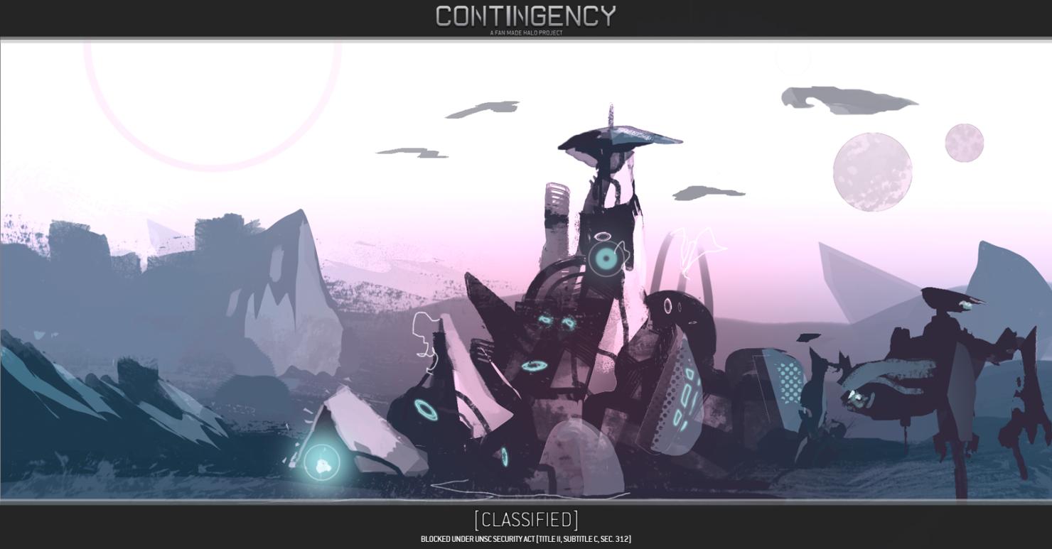 covenant-base