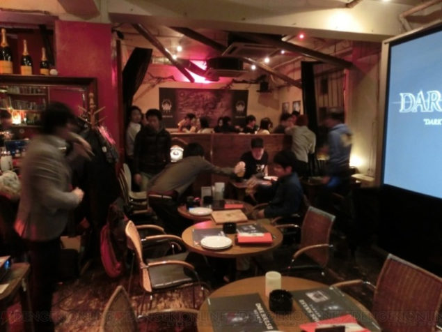 Cafe (13)