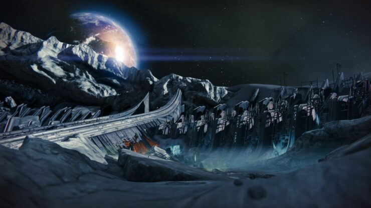 destiny-ingame-screenshot-1