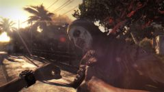 dying-light-ingame-screenshot-3