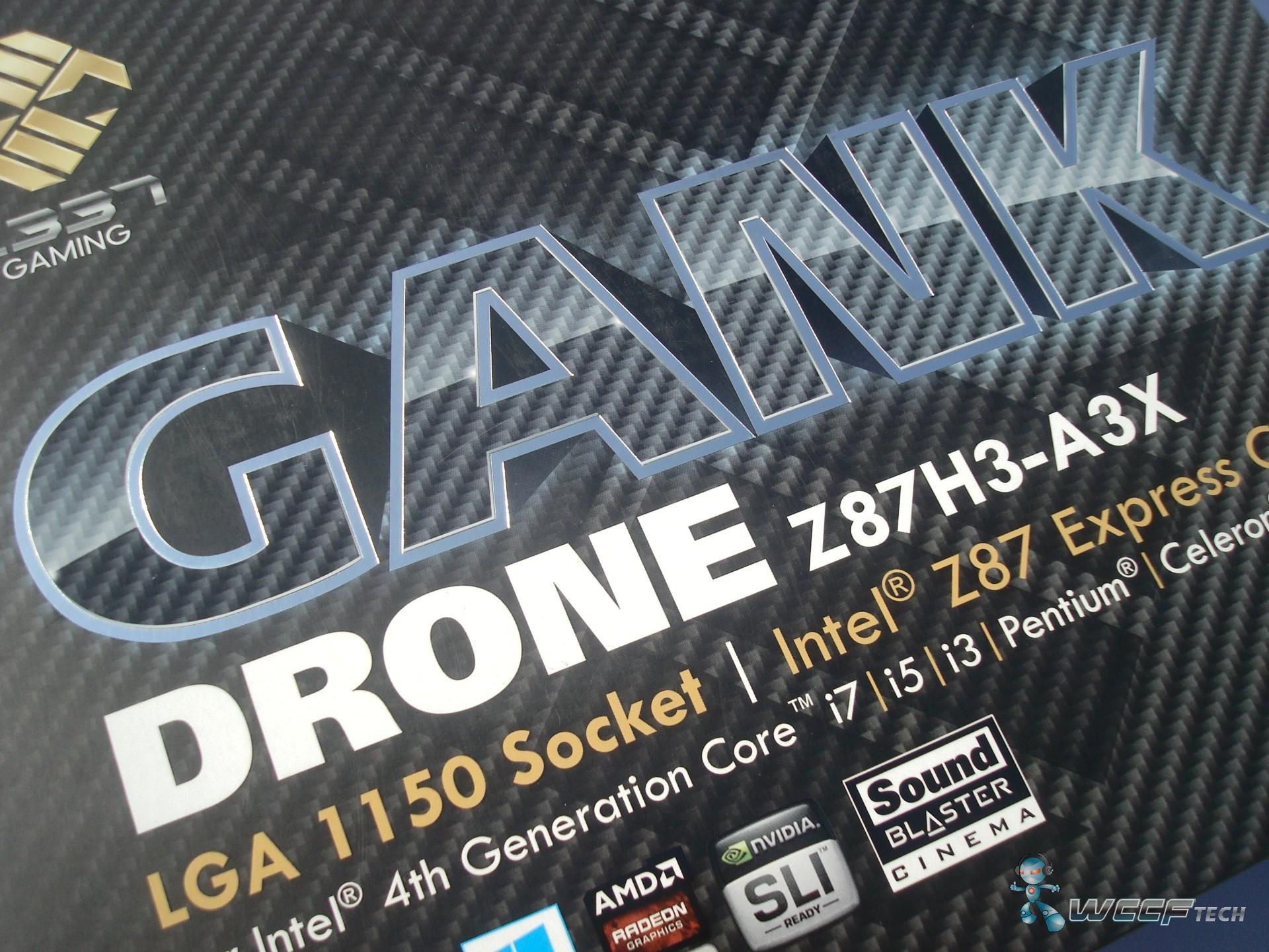 ecs-gank-drone-custom