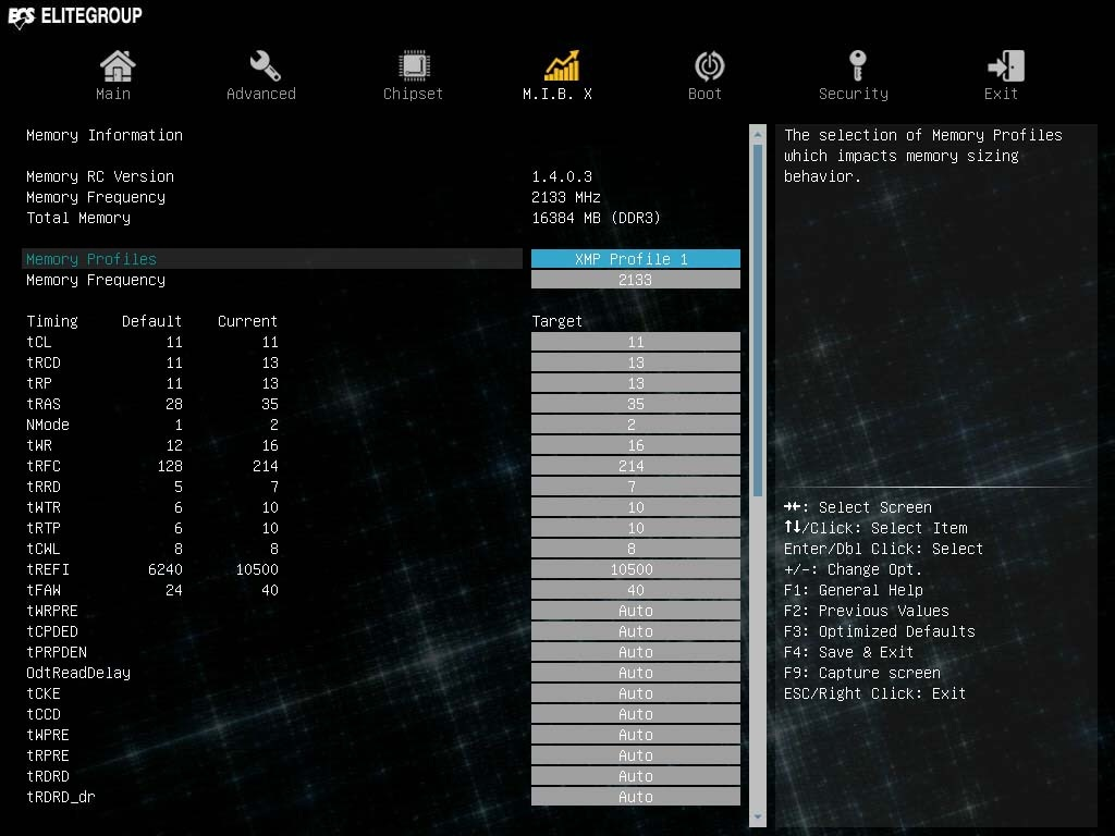 ecs-z87h3-a3x-bios_9