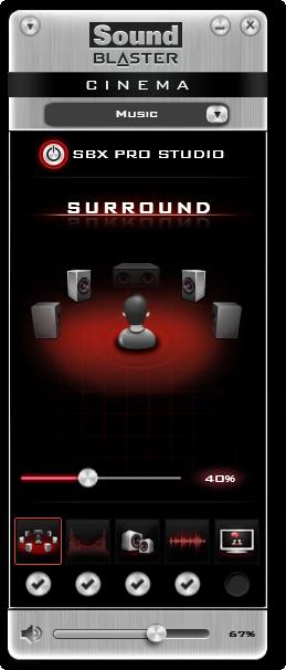 ECS Z87H3-A3X BIOS_Sound Blaster5
