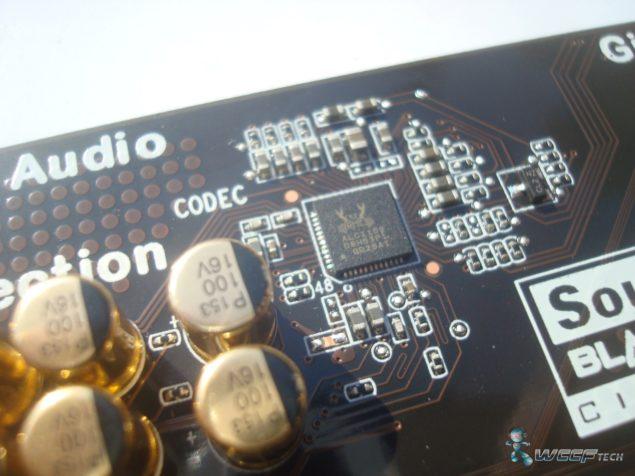 ECS_Z87H3-A3X_ALC1150 (Custom)