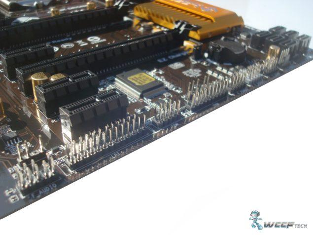ECS_Z87H3-A3X_Connectors (Custom)