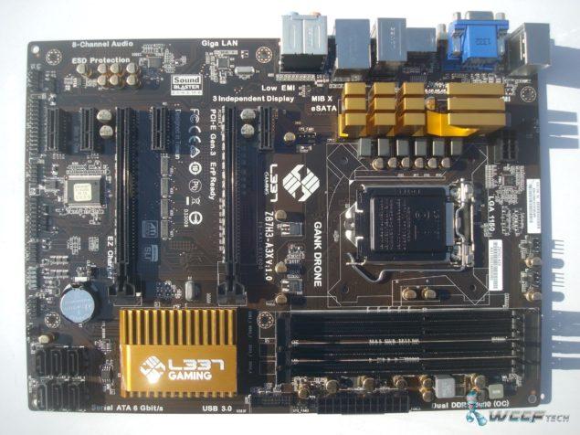 ECS_Z87H3-A3X_Front (Custom)