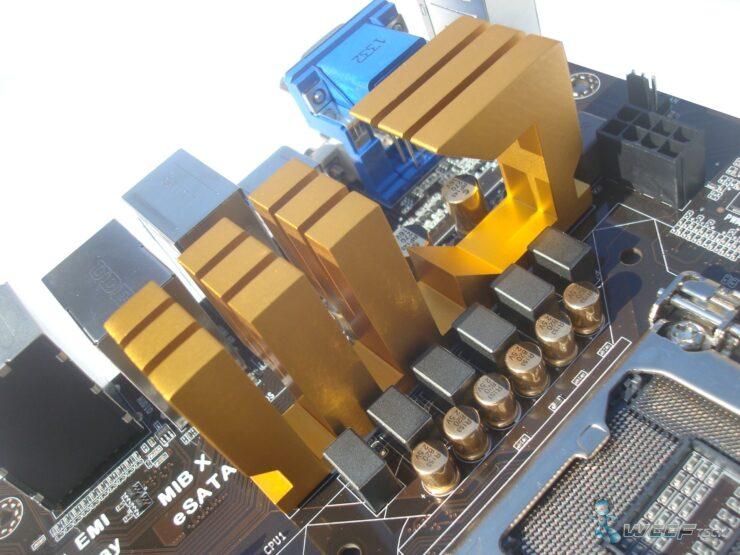 ecs_z87h3-a3x_power-area-custom
