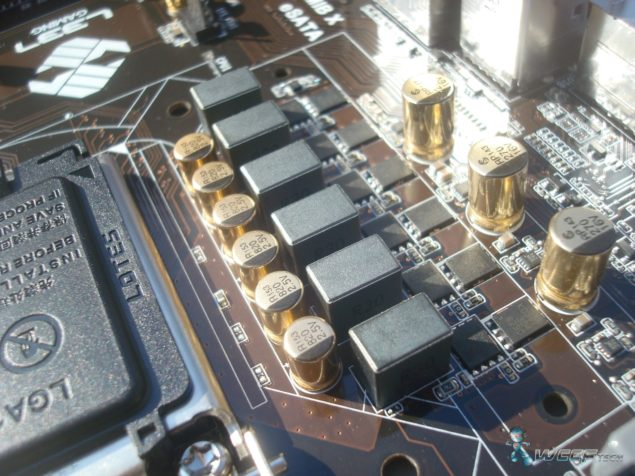 ECS_Z87H3-A3X_VRMs (Custom)