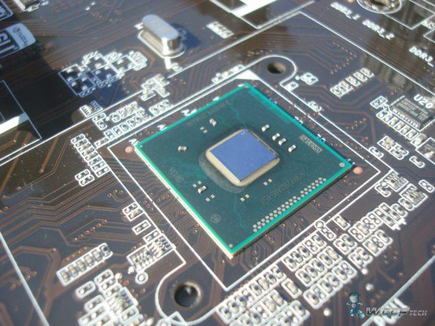 ECS_Z87H3-A3X_Z87 (Custom)