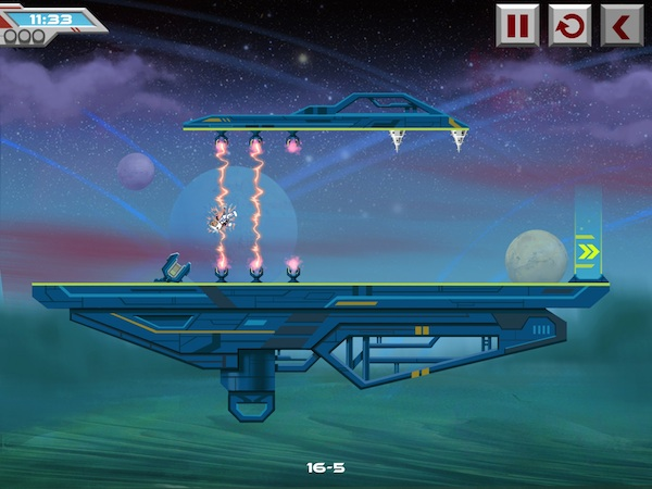 Galaxy-Run-iOS-Screen