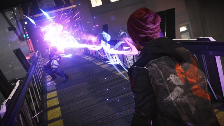 infamous-second-ingame-screenshot-2