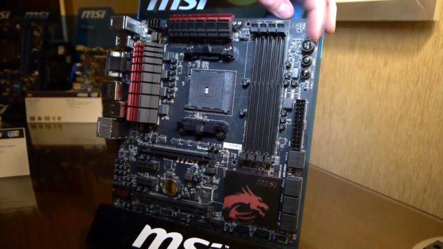 MSI A88XM Gaming_2