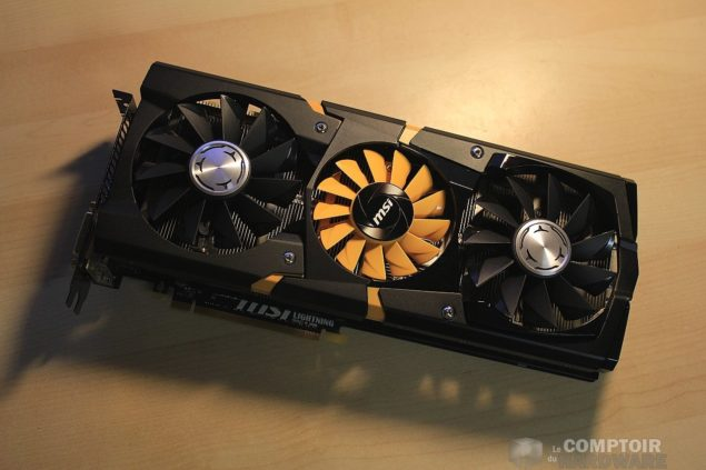 MSI GeForce GTX 780 Ti Lightning_1