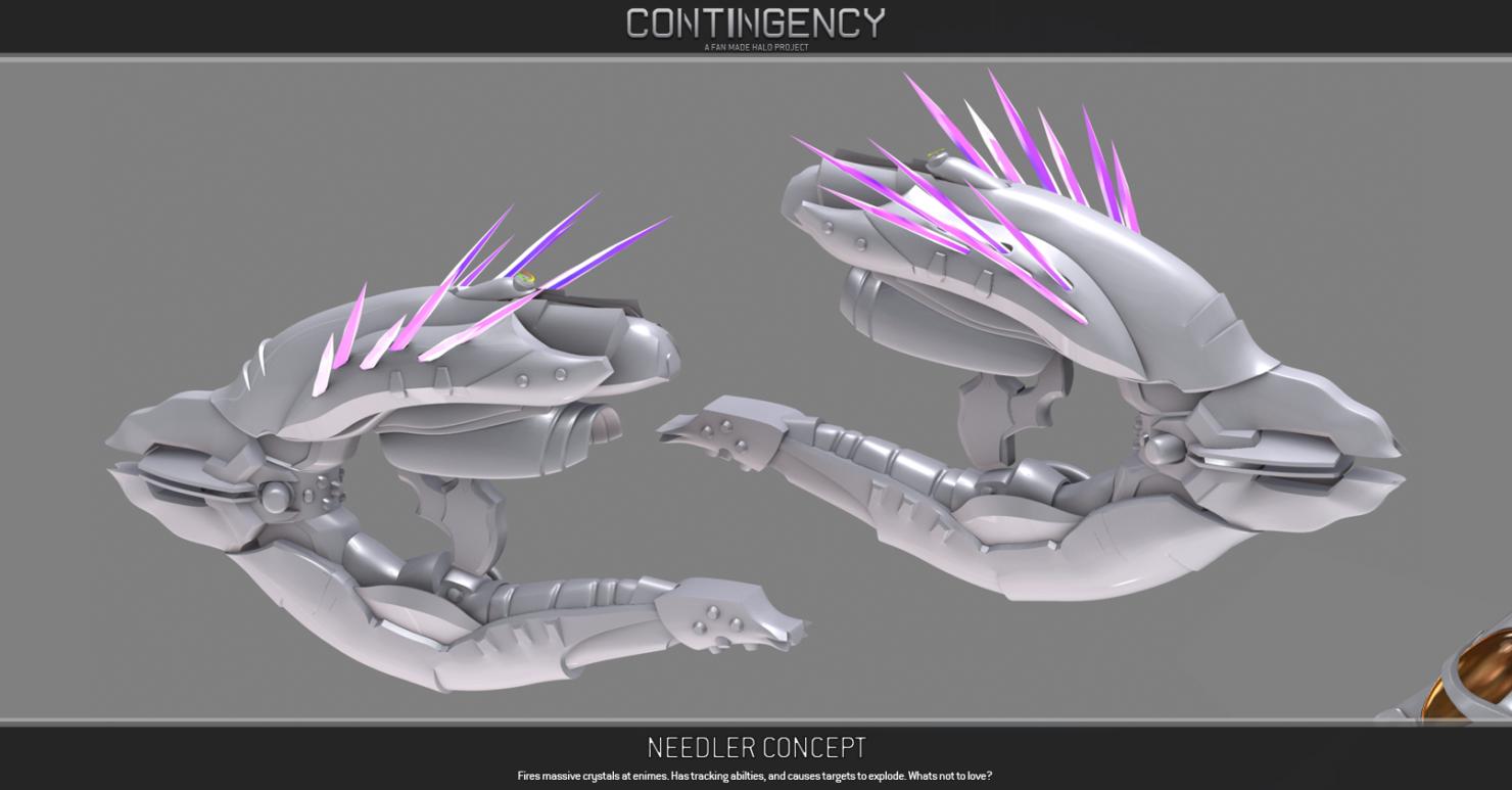 needler-concept