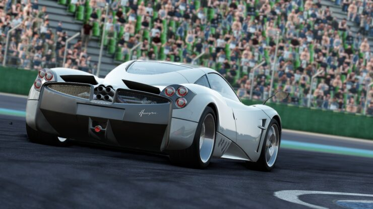 project-cars-ingame-screenshot-1