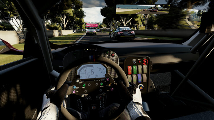 project-cars-ingame-screenshot-2