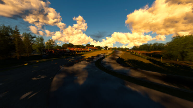 project-cars-ingame-screenshot-3