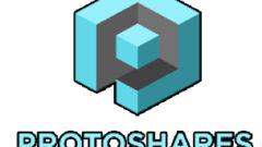 protoshares-logo