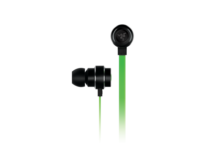razer-adaro-in-ear_1
