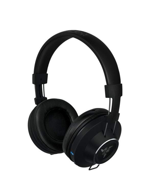 razer-adaro-wireless_1