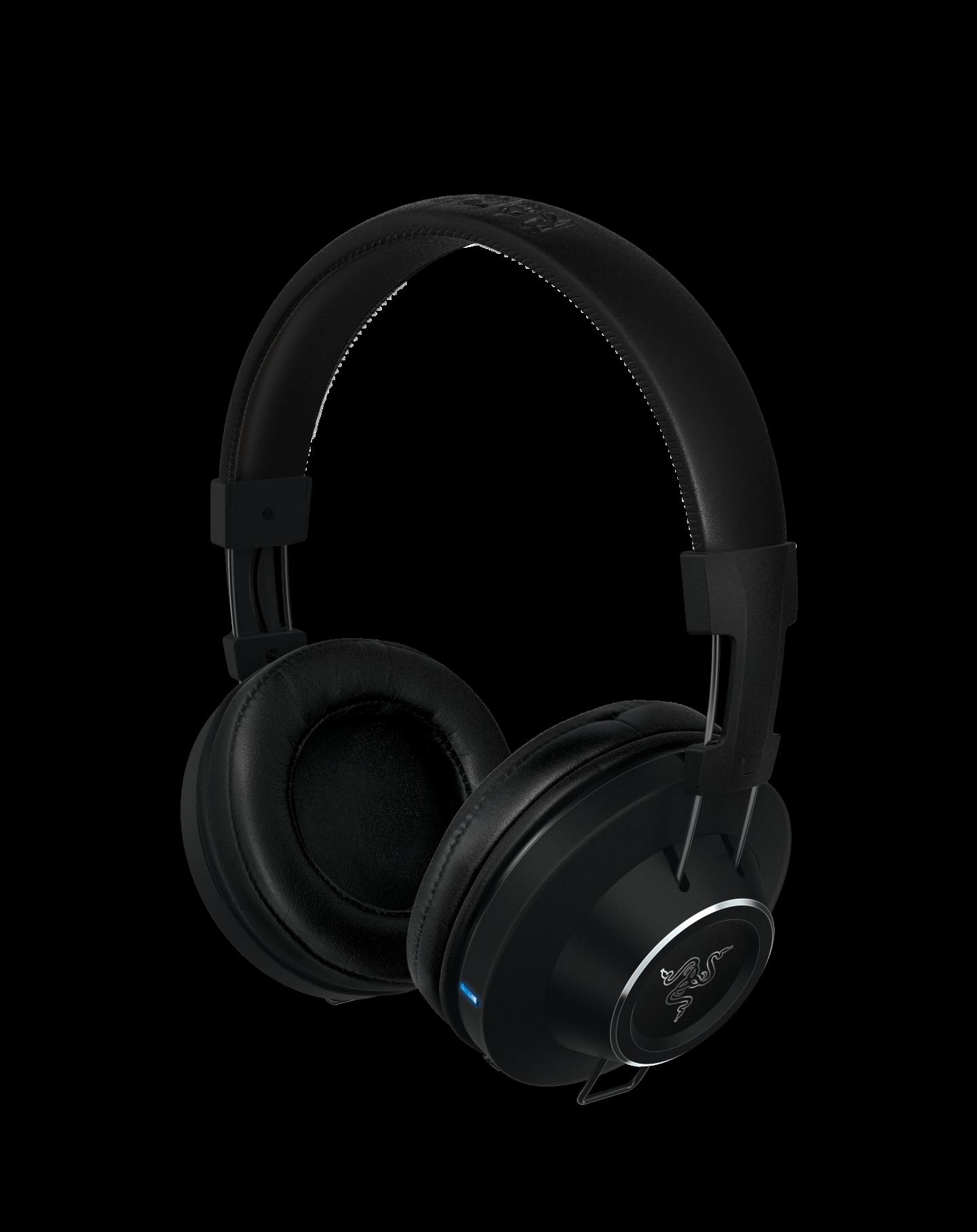 razer adaro headphone series unleashed