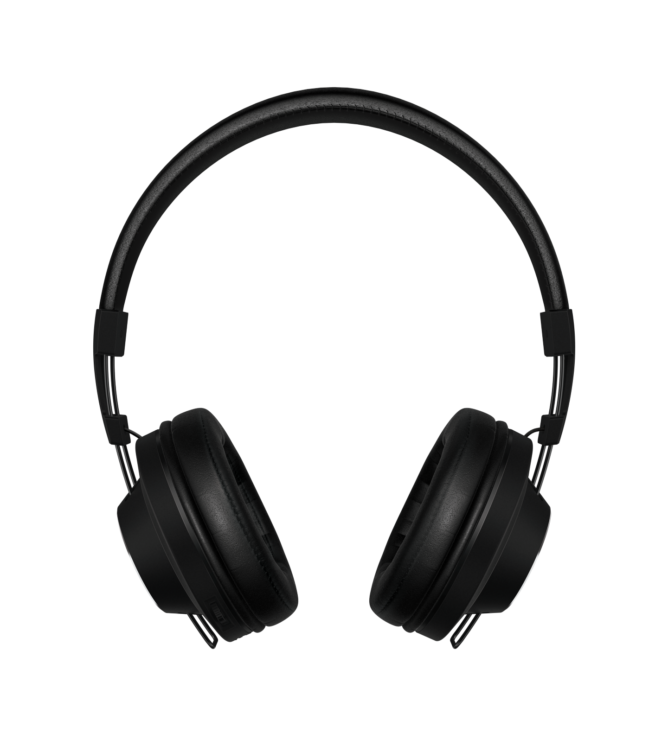 razer-adaro-wireless_2