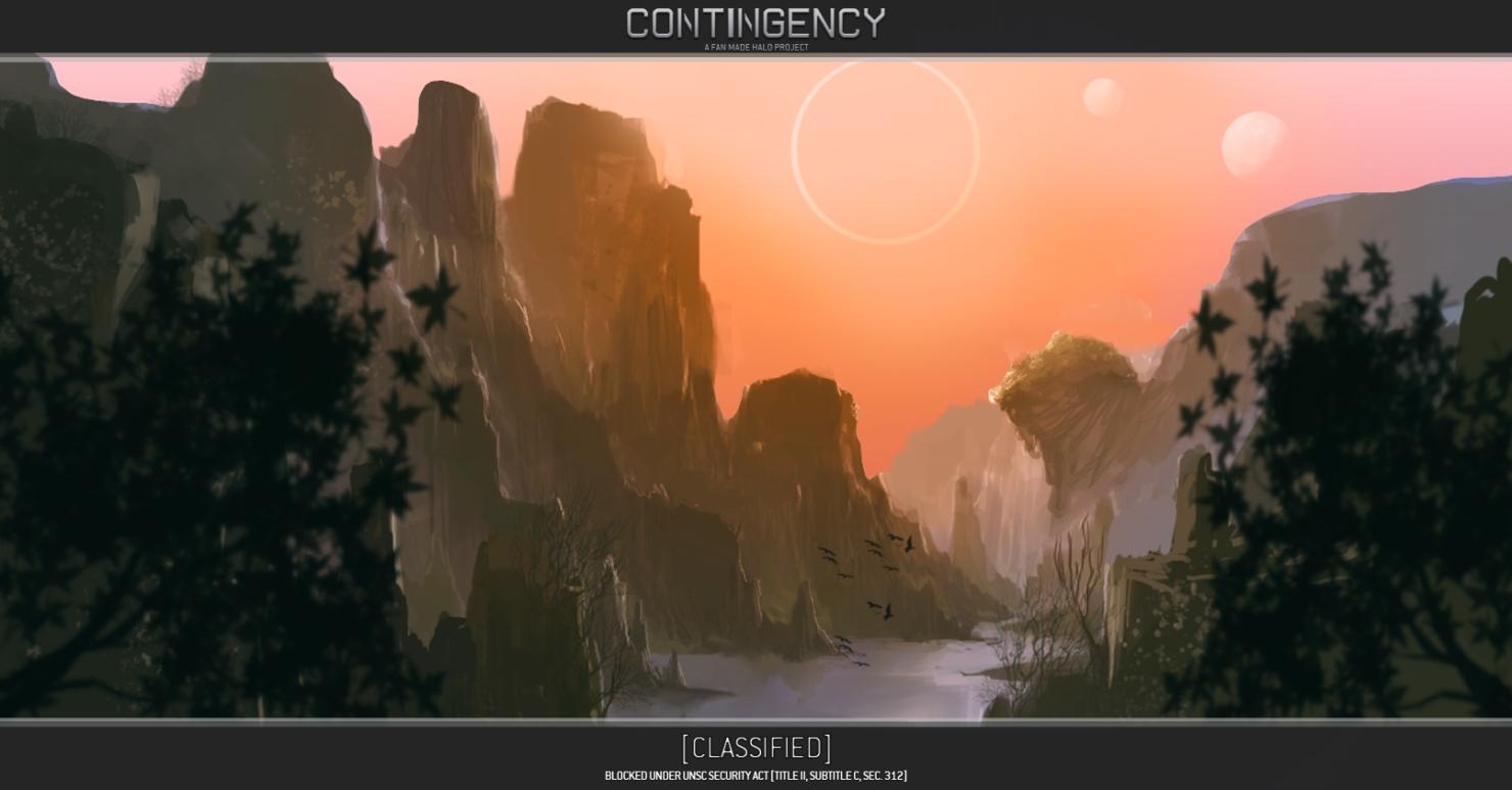 sangahelios-concept