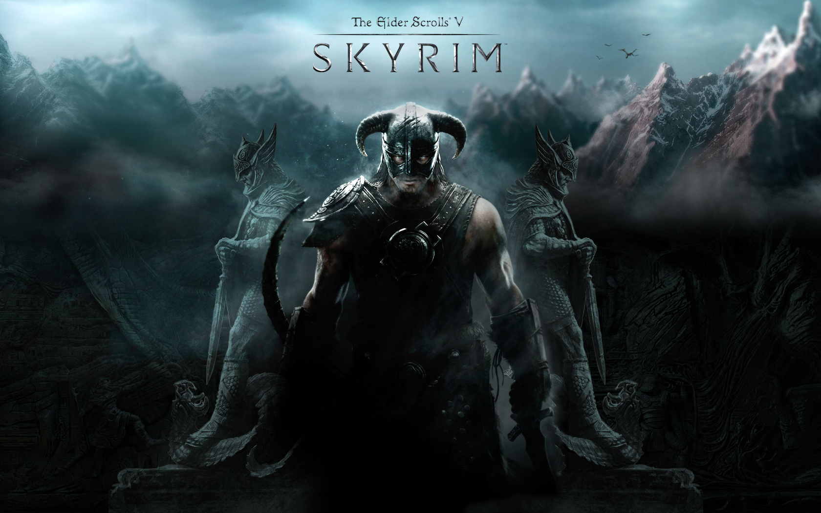 skyrim is 1 in game informer s top 100 rpg of all time