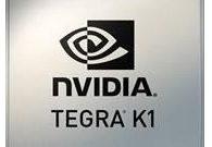 tegra-k1-logo