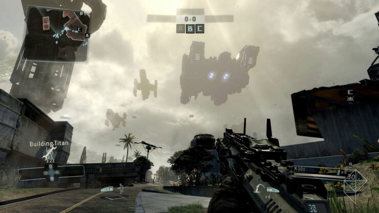 titanfall-ingame-screenshot-1