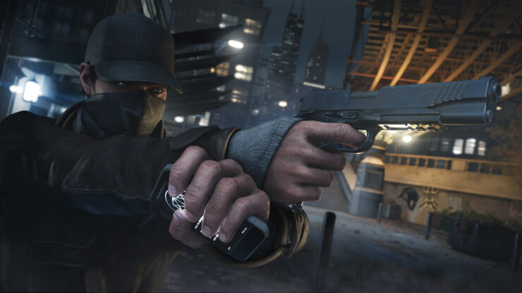 watchdogs-ingame-screenshot-2