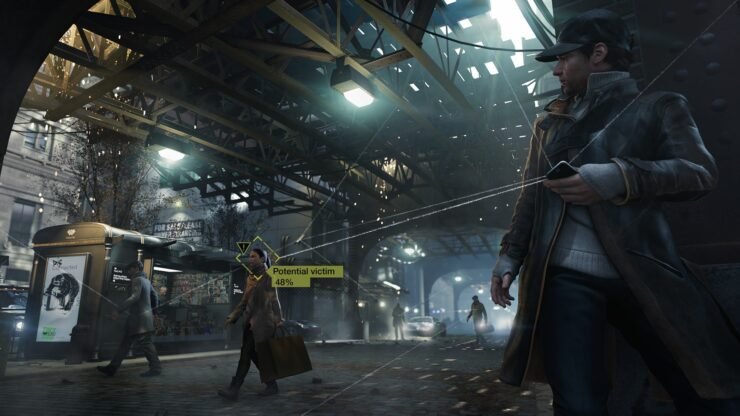 watchdogs-ingame-screenshot-3
