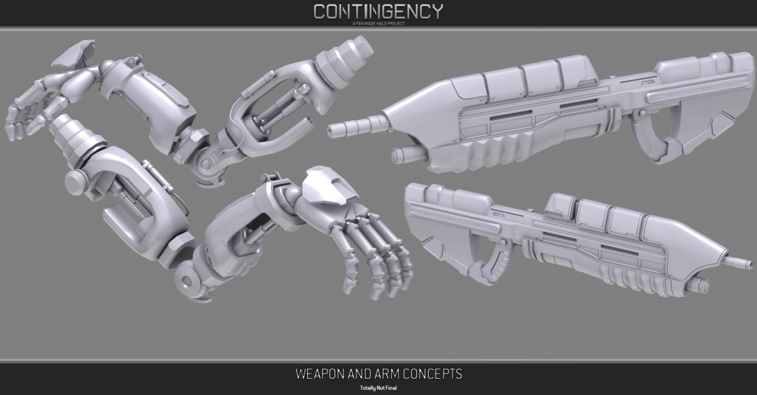 weapon-concepts