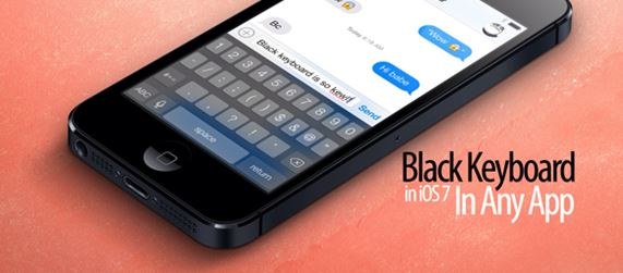 ios 7 compatible jailbreak tweaks