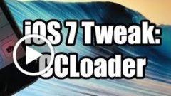 ccloader-ios-7