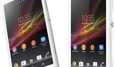 Install Omni Android 4.4.1 KitKat Custom Rom on Sony Xperia L