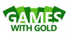 games-with-gold-600x300-2