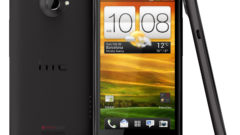 How to update AT&T HTC One X plus Firmware to Android 4.2.2 (OTA)