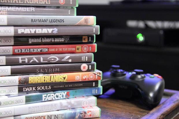 Fortnite On Xbox 360 Disc Ausreise Info