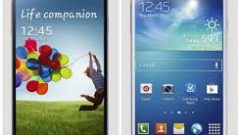 Root I9500XXUFNG1 Android 4.4.2 Stock Firmware On Galaxy S4 GT-I9500