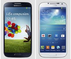 Update Galaxy S4 Exynos Octa to XXUENA2 Android 4.3